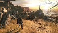 Dark Souls Trilogy for PS4