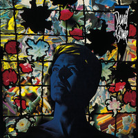 Tonight by David Bowie