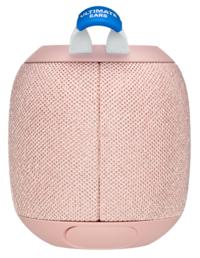 Ultimate Ears: WONDERBOOM 2 - Just Peach