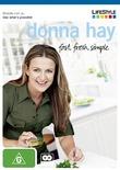 Donna Hay: Fresh, Fast, Simple DVD