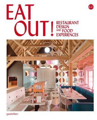 Eat Out! image