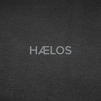"""Earth Not Above EP (12"""") by Hælos"""