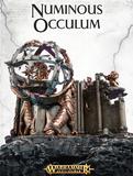 Warhammer Numinous Occulum