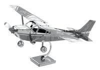 Metal Earth: Cessna 172 - Model Kit