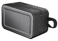 Skullcandy Barricade XL Bluetooth Speaker