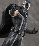 Marvel Now: 1/10 Magneto Artfx+ PVC Figure