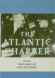 The Atlantic Charter image