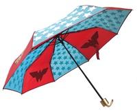 DC Comics: Wonder Woman - Logo Umbrella