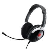 Saitek Cyborg 5.1 Headset image