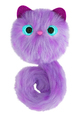 Pomsies: Interactive Plush - Speckles