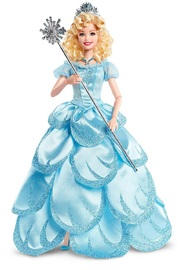 Barbie: Wicked Glinda - Collectors Doll