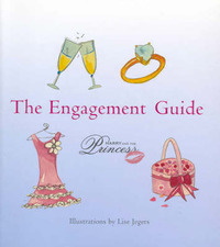 The Engagement Guide image