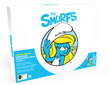 Smurfs Ultimate Collection 2 (Limited Edition) on DVD