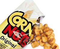 CornNuts Original Crunchy Corn Kernels 113g