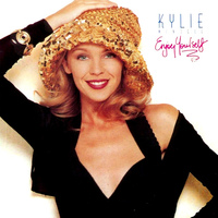 Kylie Minogue: Enjoy Yourself Collector's Edition (LP) by Kylie Minogue