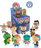 Garbage Pail Kids - Mystery Mini Vinyl Figure (Blind Box)