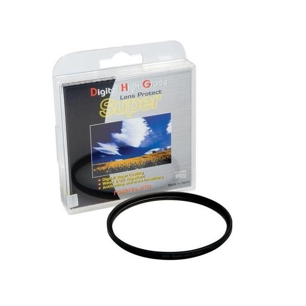 Marumi DHG Super Lens Protect 95mm