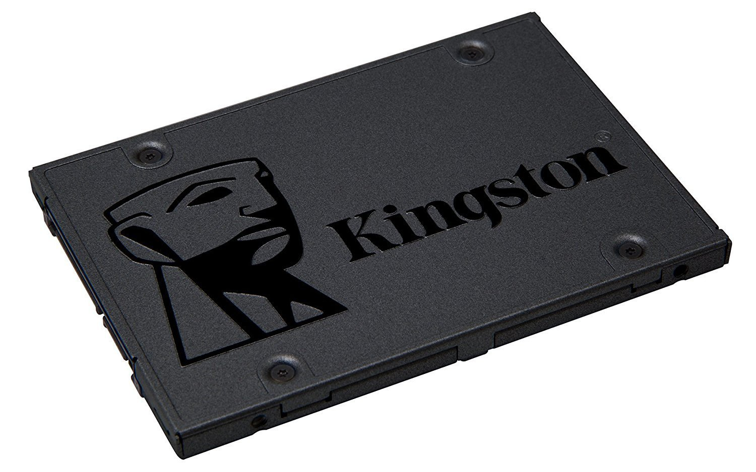 "480GB SSD Kingston A400 SATA 2.5"" image"