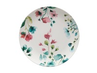 Maxwell & Williams: Primavera Coupe Side Plate (19cm)