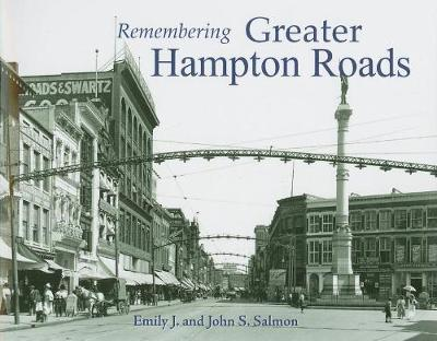 Remembering Greater Hampton Roads image