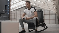 Puma Active Gaming Chair for