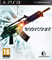 Bodycount for PS3