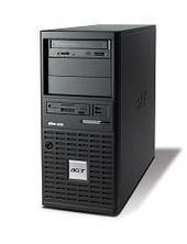 Acer Altos G320 Server