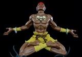 Street Fighter Dhalsim 1/4 Statue
