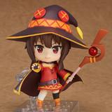 KonoSuba: Nendoroid Megumin - Articulated Figure