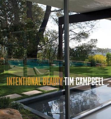 Intentional Beauty by Tim Campbell image
