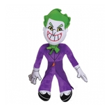 DC Super Friends: Tough Talking Joker