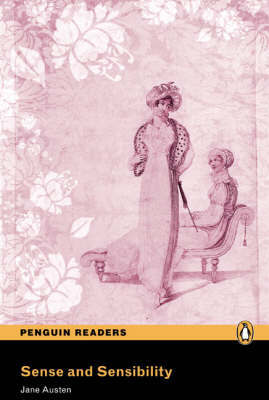 """Sense and Sensibility"": Level 3, RLA by Jane Austen"