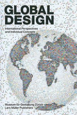 Global Design image