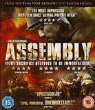 Assembly DVD