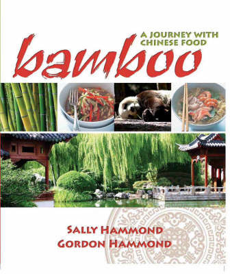 Bamboo by Sally Hammond