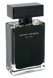 Narciso Rodriguez - for Her Perfume (50ml EDT) image
