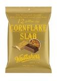 Whittaker's Cornflake Slab Mini Slab - 12 Pack