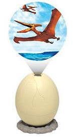 Projector Egg - Pteranodon (Ivory) image