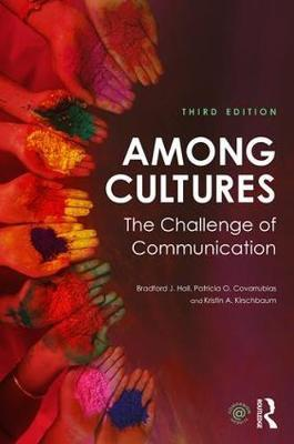 Among Cultures by Bradford J. Hall