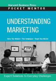 Understanding Marketing image
