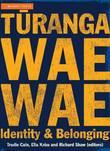 Turangawaewae