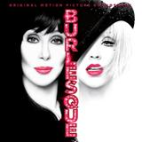 Burlesque by Various
