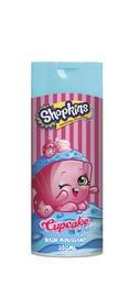 Shopkins Bubble Bath