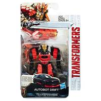 Transformers: The Last Knight: Legion (Autobot Drift)