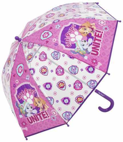 PAW Patrol Dome Umbrella