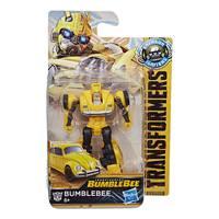 Transformers: Energon Igniters - Speed Series - Bumblebee