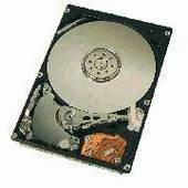 Western Digital WD 120GB RAID EDITION 7200RPM 8MB SATA150