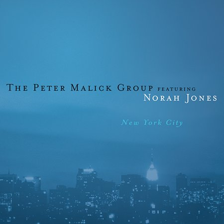 New York City by The Peter Malick Group image