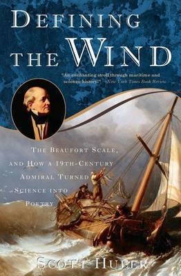 Defining The Wind image