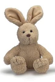 Ebba Rabbit - Beige
